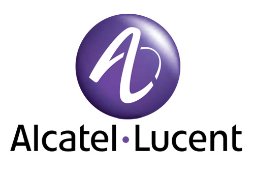clients-alcatel-lucent