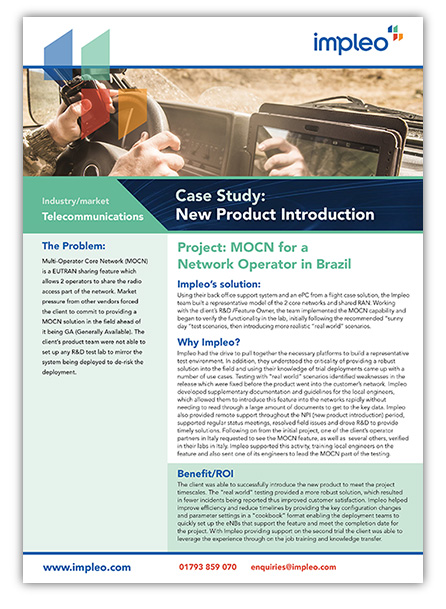 case-study-new-product