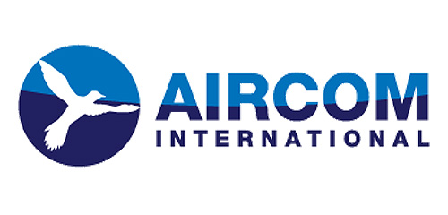 clients-1-aircom